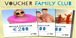 Banner voucher family mar 17 x sito